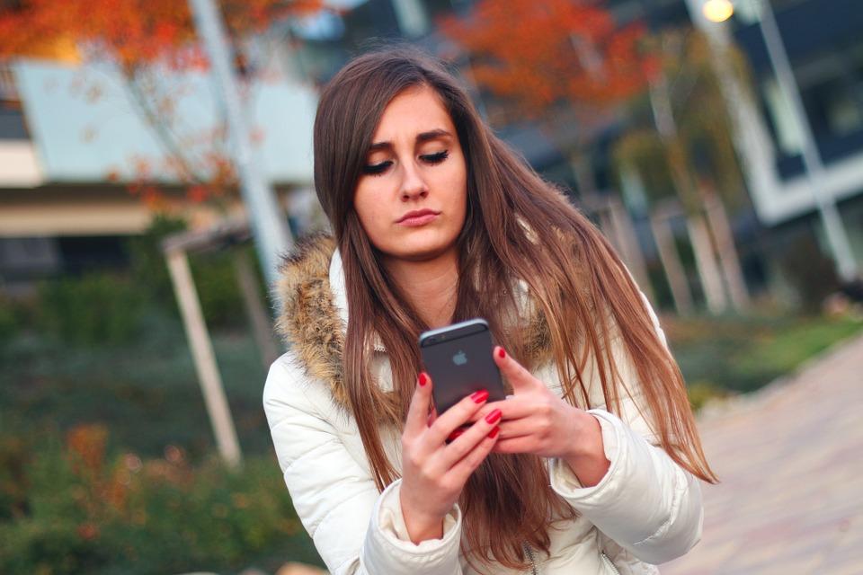 7 duhovitih odgovora kad ona (on) ignoriše vaše poruke