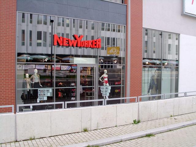 Karaburma uskoro dobija svoj luksuzni tržni centar