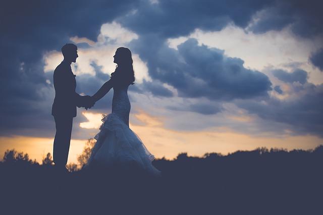 Želite li bogato da se udate, birajte jedan od ova četiri horoskopska znaka