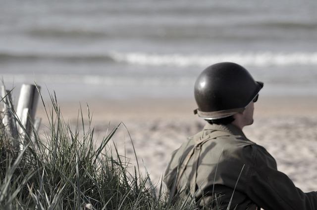"""Nemački mediji: Rusija ima """"pakleno oružje"""""""