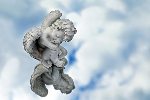 """Austrijanci više veruju u """"anđela čuvara"""" nego u Boga"""