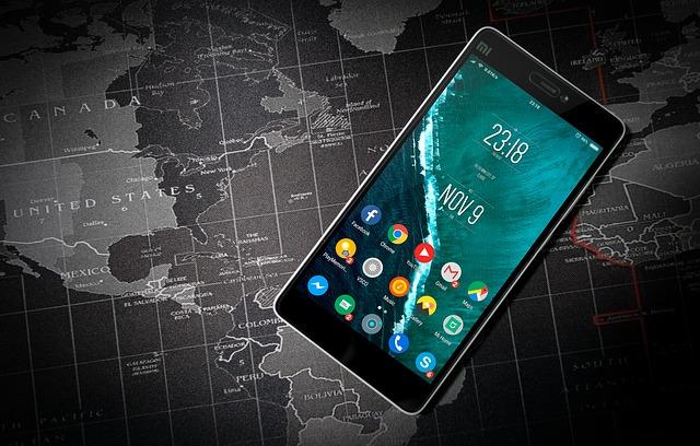 Oprez: Milioni pametnih telefona sa Androidom izloženi hakerima, evo kako se zaštititi