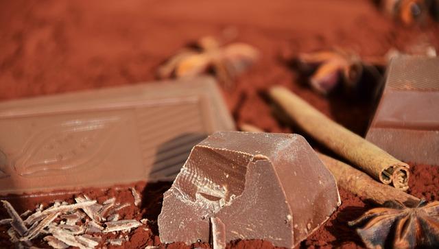 Stalno vam se jede čokolada? Obavezno proverite krvnu sliku!