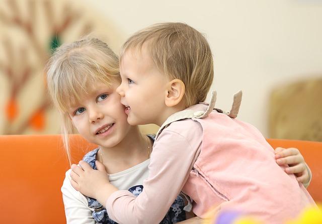 Roditeljski dodatak za prvo dete povećan na 100.000 dinara