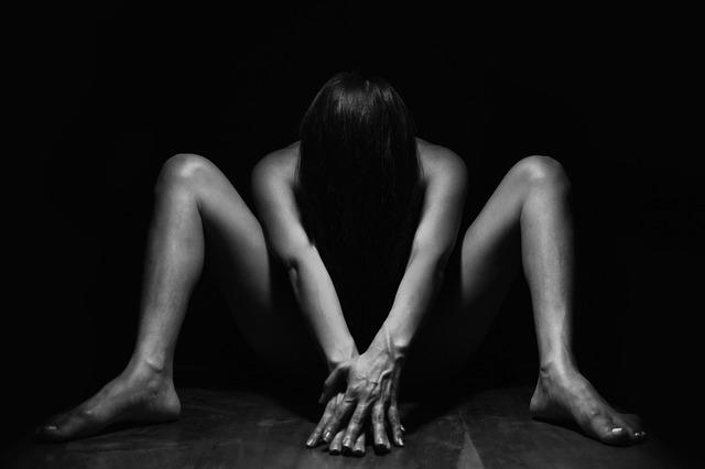 Ima leka: Zbog ovog neugodnog problema mnoge žene su prestale da praktikuju seks