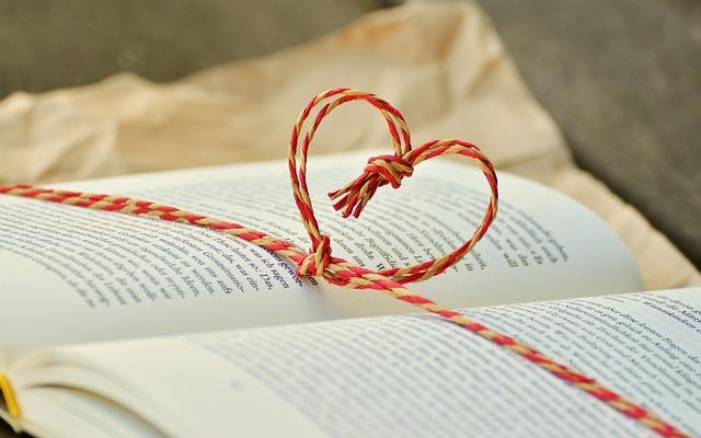 Prelepi stihovi velikog Mike Antića recept su za pravu ljubav