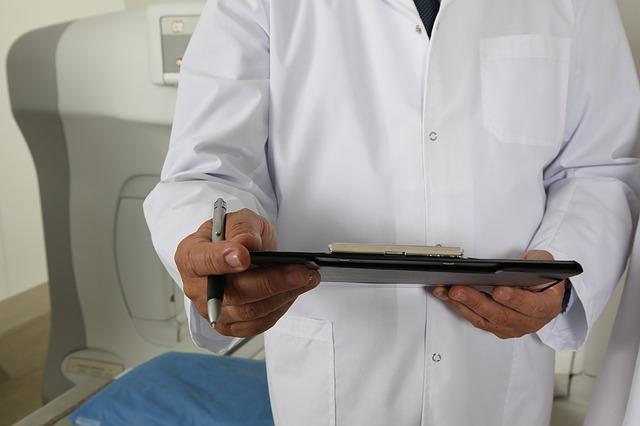 """Naučnici tvrde – Izumeli """"olovku"""" koja otkriva rak za samo 10 sekundi"""