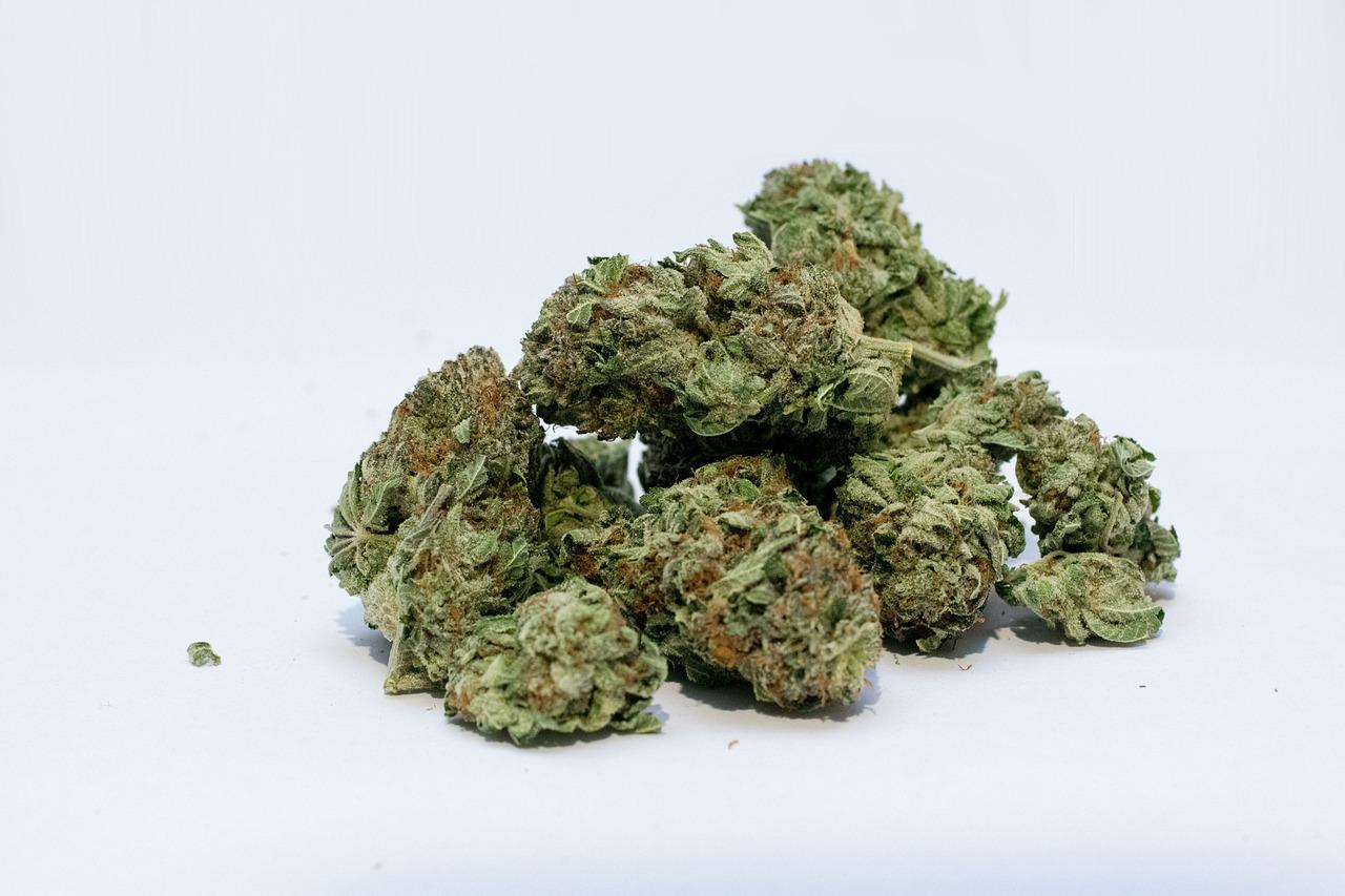 Da ne bude zablude: evo kako medicinska marihuana utiče na srce