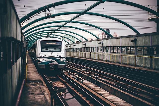 """London: Evakuacija na metro stanici, muškarac se """"čudno ponašao"""""""