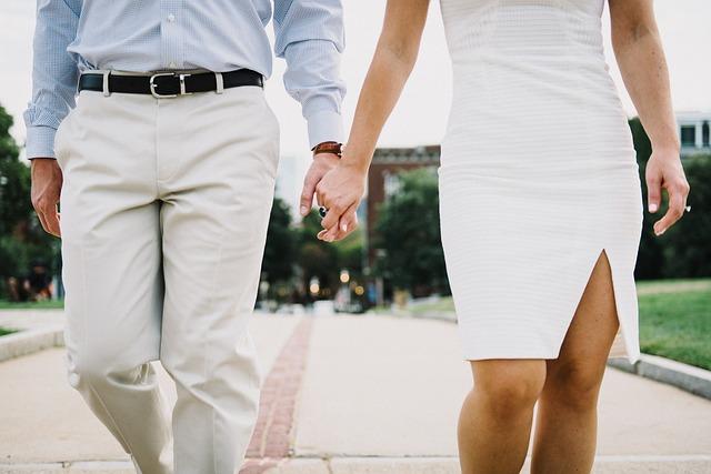 Evo šta je bogatim muškarcima najbitnije kod žena