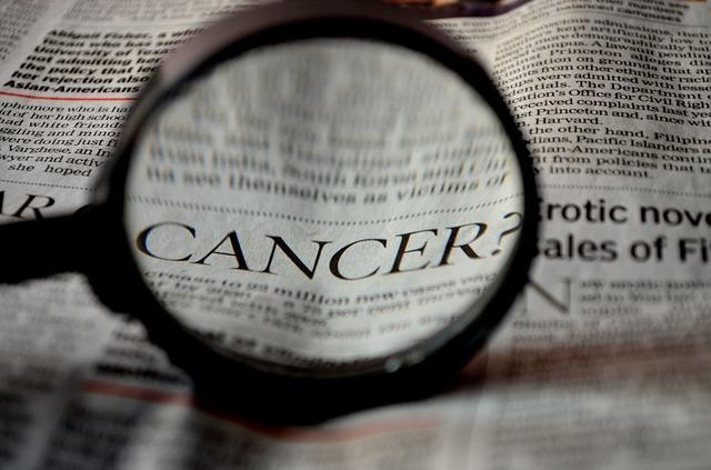 Odobren medikament koji bi trebao da uspori razvoj raka pluća