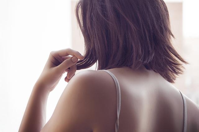 Evo zašto je jutarnji seks odličan za početak dana