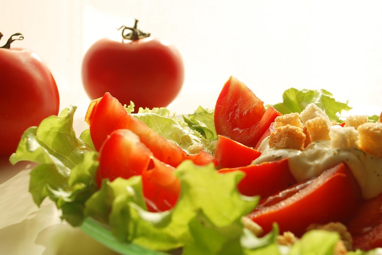 Evo kako najlakše preći na zdravu ishranu
