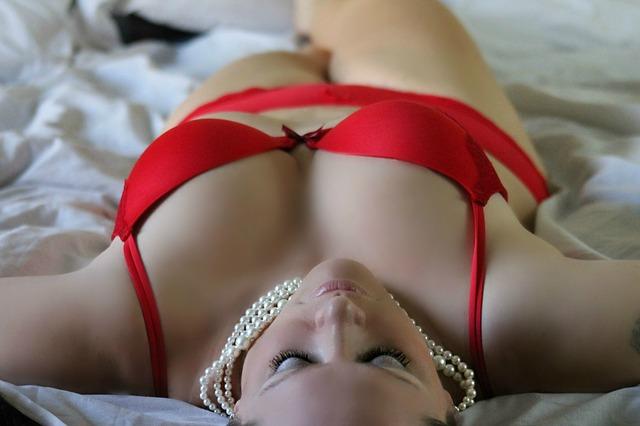 Pitanje koje muči mnoge: Koliko seksualnih partnera je 'previše'?