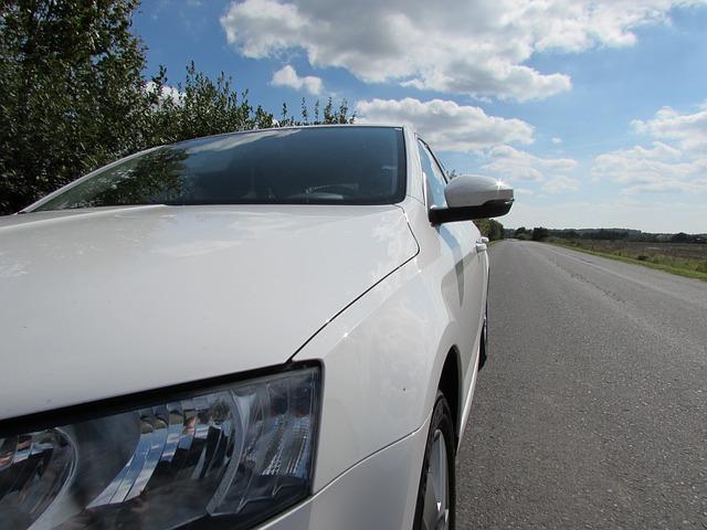 Ova marka automobila najtraženija u Srbiji
