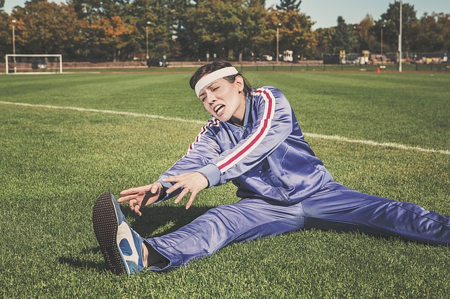 """Nemate volje za treningom? Ovi trikovi će vam dati """"vetar u leđa"""""""