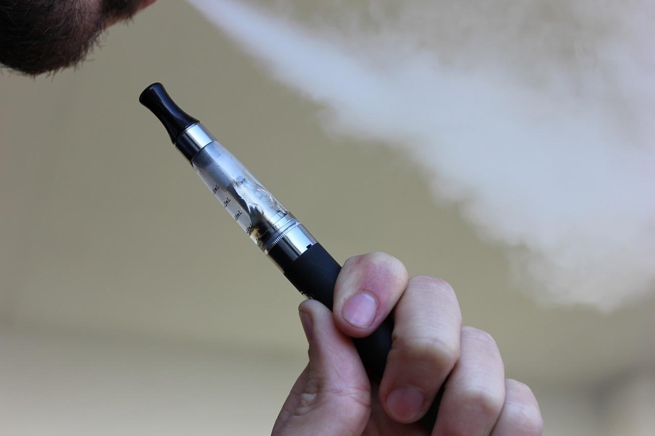 Elektronske cigarete – veća šteta nego korist?