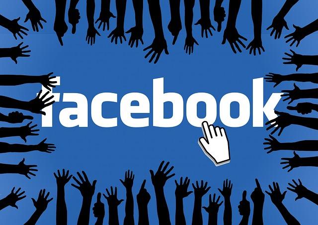 Bolesti zavisnosti: Fejsbuk kao nikotin