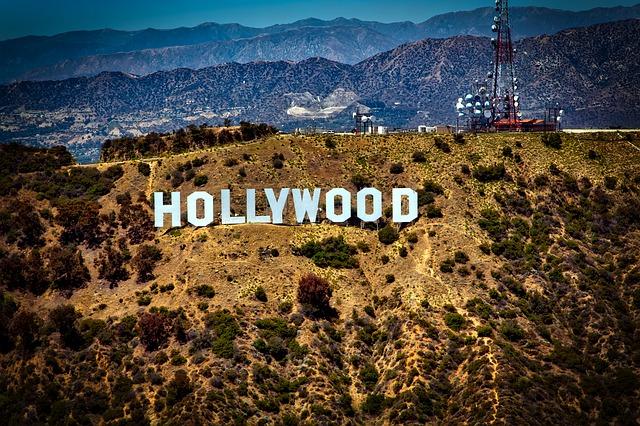 Događaji i skandali koji su obeležili 90 godina dodele Oskara