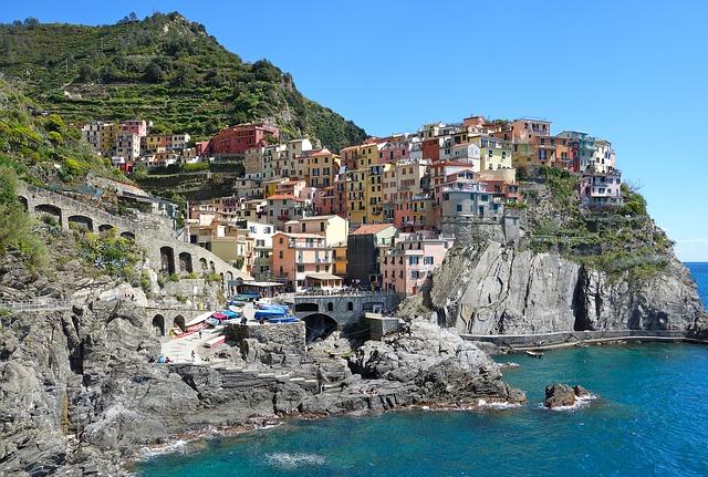 Ako ove nedelje putujete u Italiju, čeka vas IZNENAĐENJE