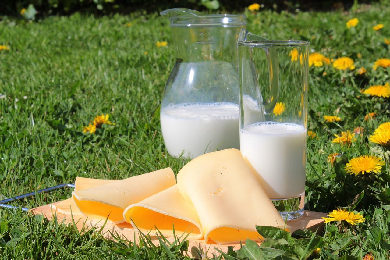 Kako smanjiti netoleranciju na laktozu?