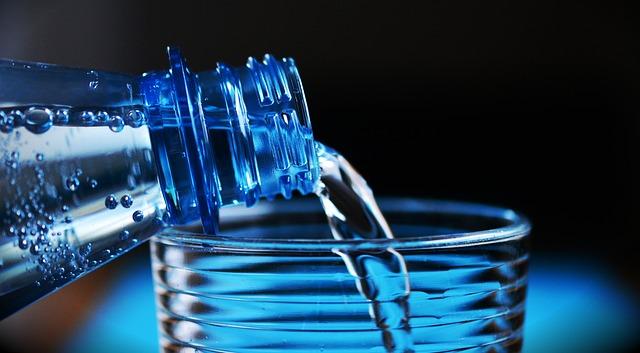 Aromatizovana voda – šećerna bomba