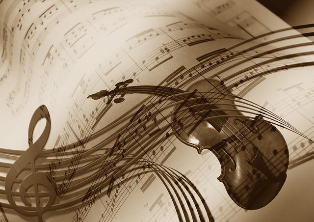 Sutra se obeležava Svetski dan muzike