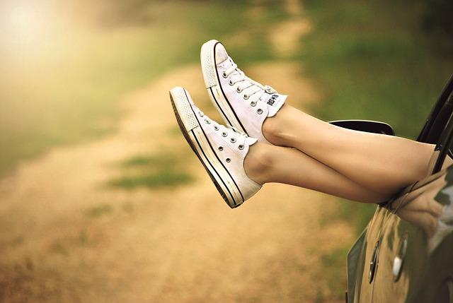 8 malih stvari zbog kojih ćete se svaki dan osećati srećnije