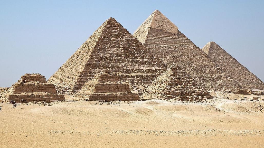 """Senzacija na pomolu: """"Na tragu smo Kleopatrine grobnice u Aleksandriji"""""""