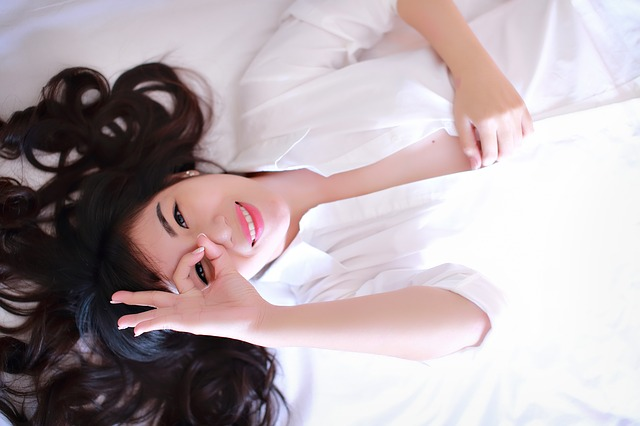 Koja je vagina velika, a koja mala – u odnosu na prosek?