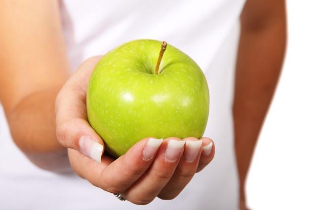 Ova ultrapopularna dijeta može vam doći glave