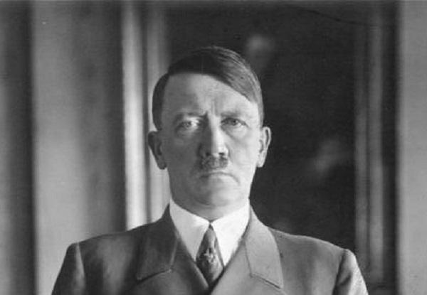 Vlasnica kuće u kojoj je rođen Hitler tužila državu sudu