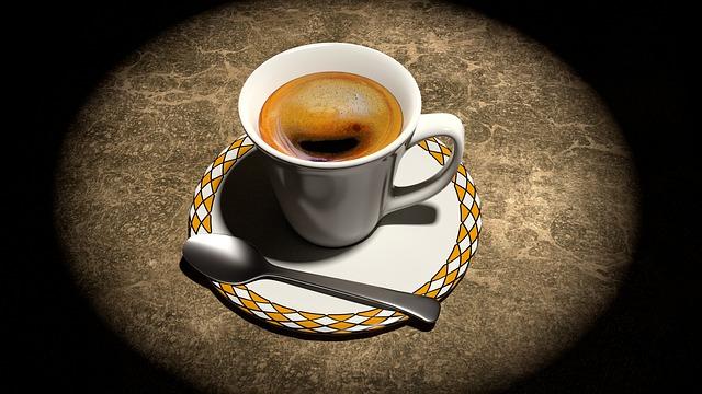 Imate neki od ovih simptoma? Hitno smanjite dozu kofeina!