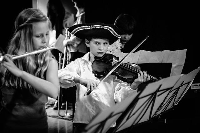 Danas je Svetski dan muzike, i zvanični početak leta