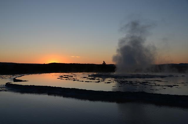 Otkrivena ogromna vulkanska kupa, mogla bi da izazove katastrofu