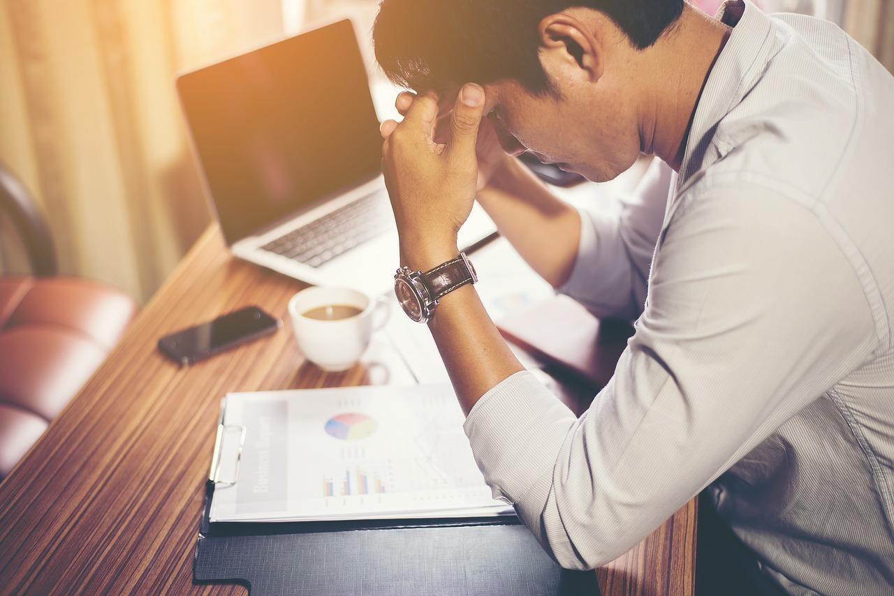 Da, i stresom se može upravljati – evo i kako