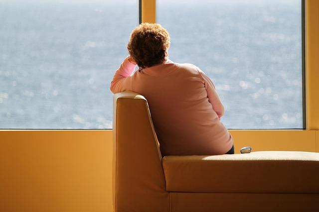 Uživajte u menopauzi i postmenopauzi