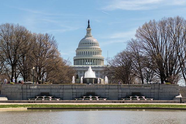 Bela kuća: Tramp podržava žestoke sankcije Rusiji