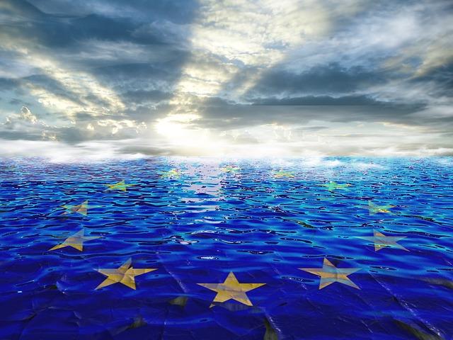 Vučić otkrio karte — šta EU traži od Srbije