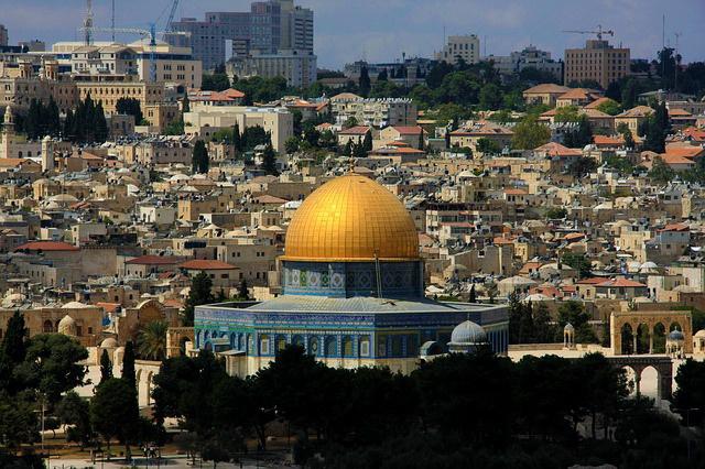 Zvaničnik Hamasa tvrdi: Postignuto primirje sa Izraelom