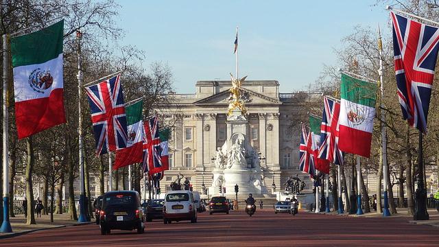 London pozdravlja odluku SAD o slanju vojnika u Avganistan