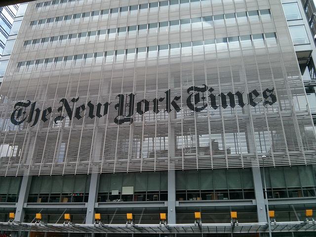 """Šta """"Njujork tajms"""" piše o misterioznoj prirodi Lepenskog vira"""