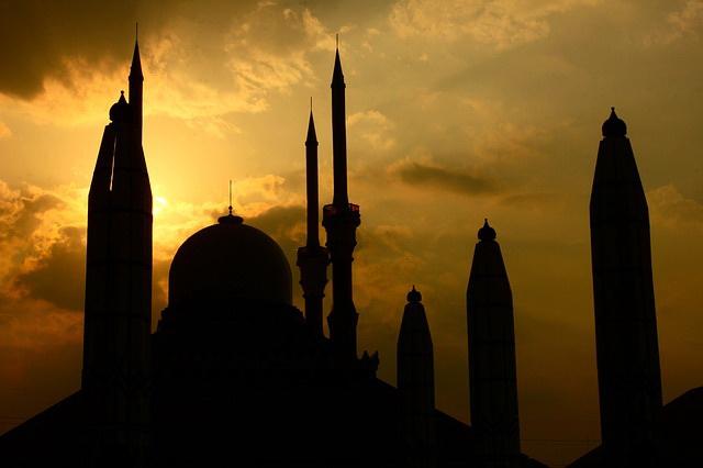 "Saudijska Arabija objavila ""rat"" Kanadi: Proteran ambasador"