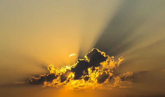 Naučnici upozoravaju: Prete nam ekstremni toplotni talasi!