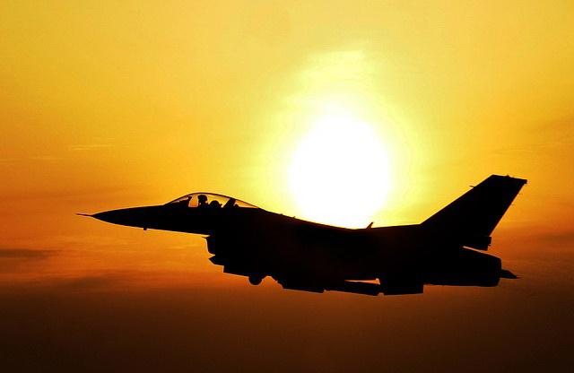 Izraelski obaveštajac: Rusija će ograničiti mogućnosti Izraela nad Sirijom