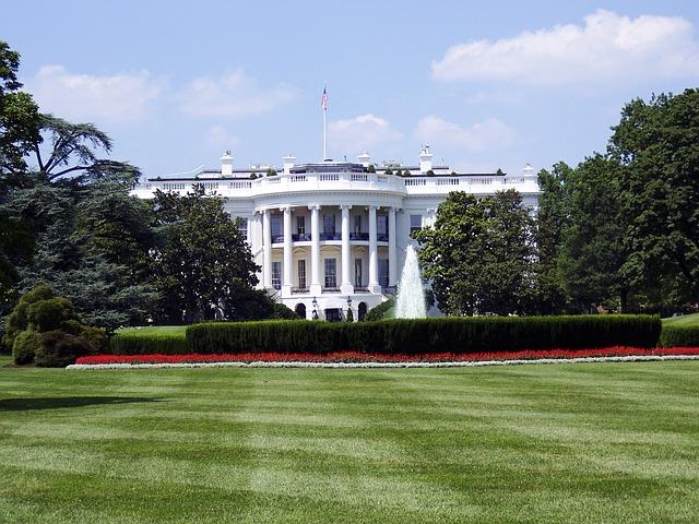 Haradinaj nije dobrodošao u Belu kuću