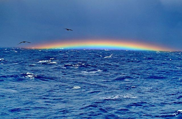 Konačno razrešena misterija Bermudskog trougla: ovaj naučnik ŠOKIRAO je svet