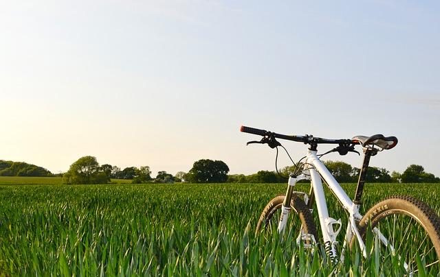 Hrvat biciklom obilazi Evropu, oduševljen Srbijom