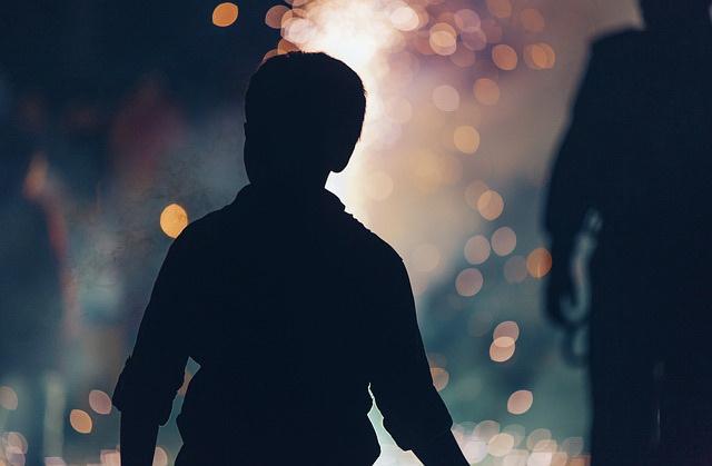 Strah od roditelja: Evo zbog čega je jedan dečak pokušao da pobegne iz zemlje
