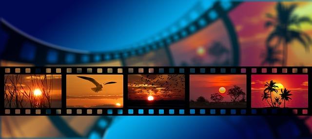 Snimanje njegovog novog filma trajaće punih 20 godina (video)